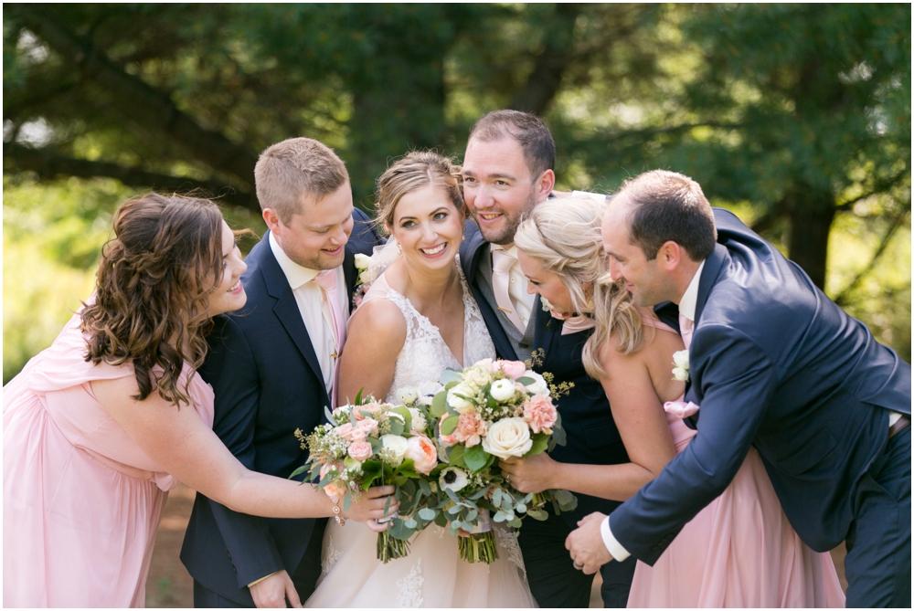 Oak-Island-Wedding-Chantal-Routhier-Photography_0016.jpg