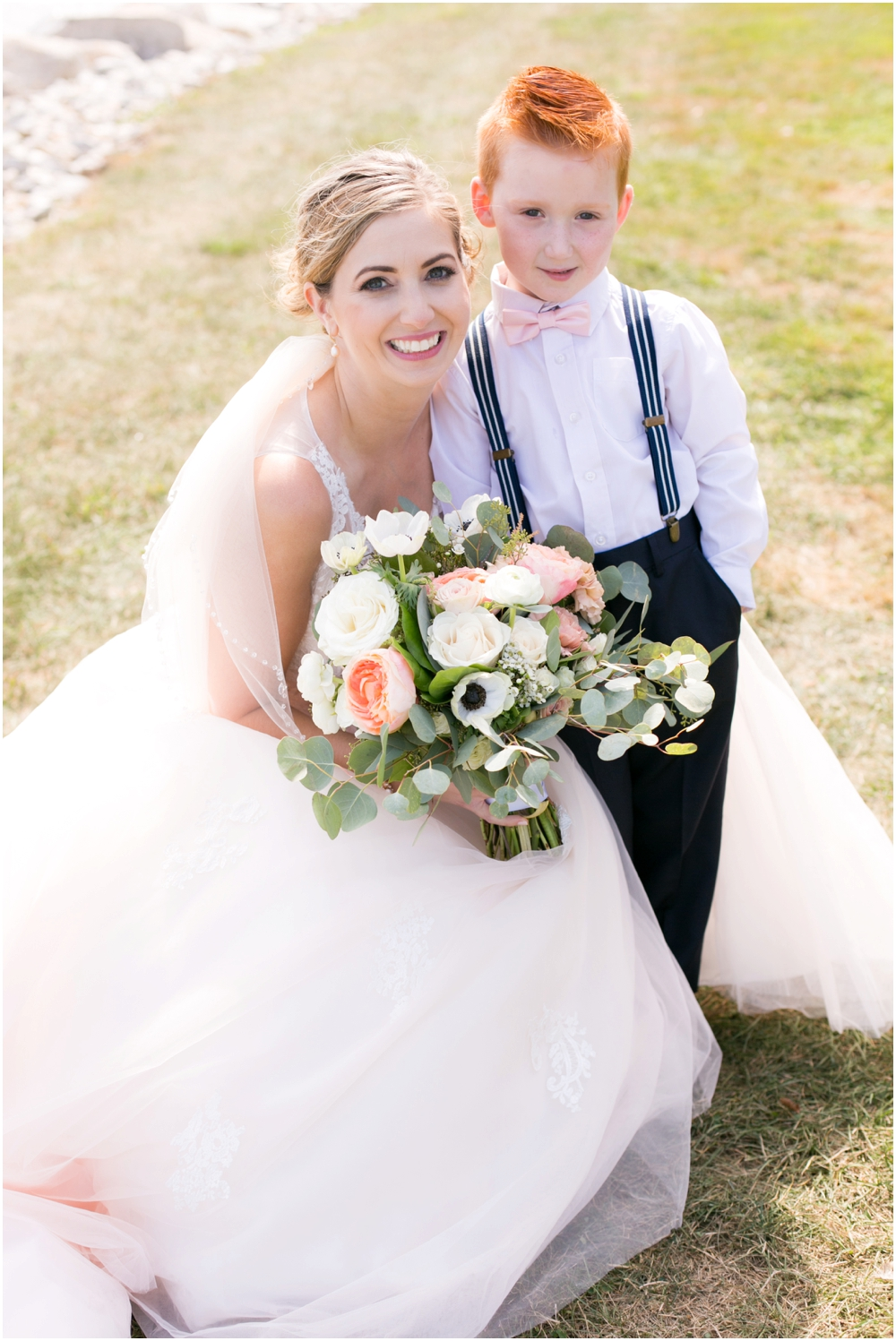 Oak-Island-Wedding-Chantal-Routhier-Photography_0015.jpg