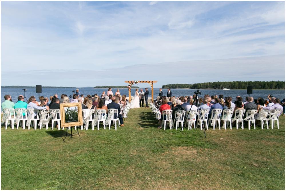 Oak-Island-Wedding-Chantal-Routhier-Photography_0026.jpg