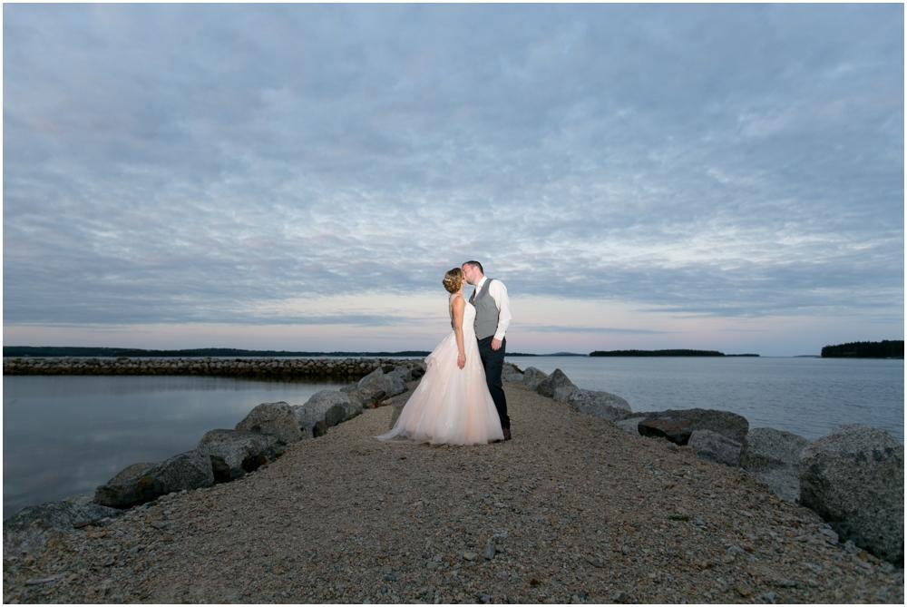 Oak-Island-Wedding-Chantal-Routhier-Photography_0029.jpg