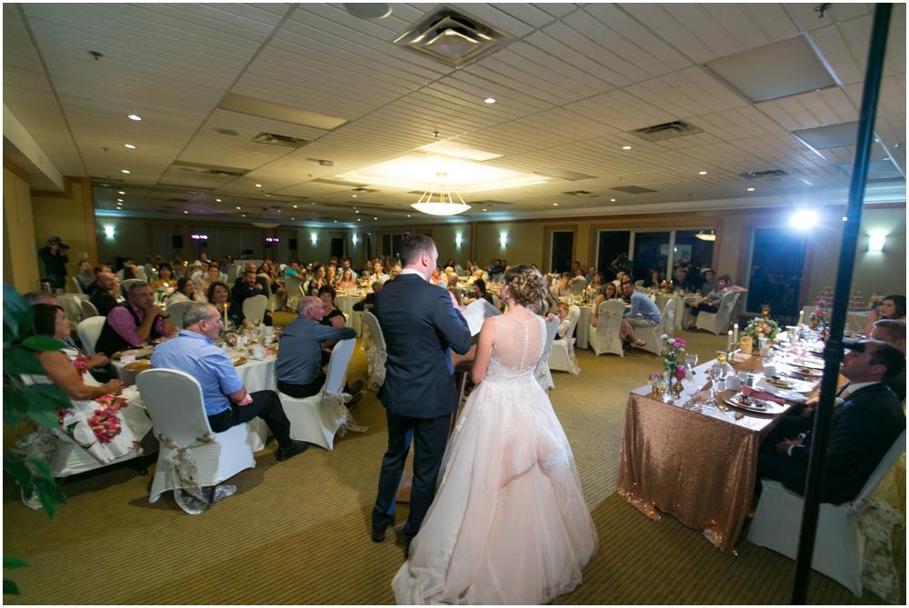 Oak-Island-Wedding-Chantal-Routhier-Photography_0033.jpg