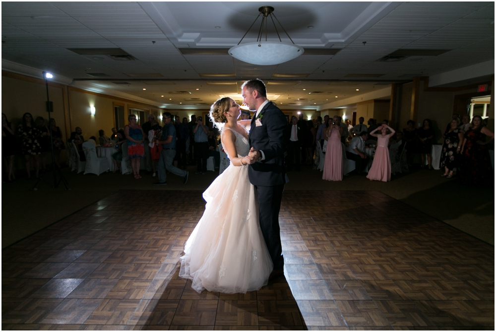 Oak-Island-Wedding-Chantal-Routhier-Photography_0035.jpg