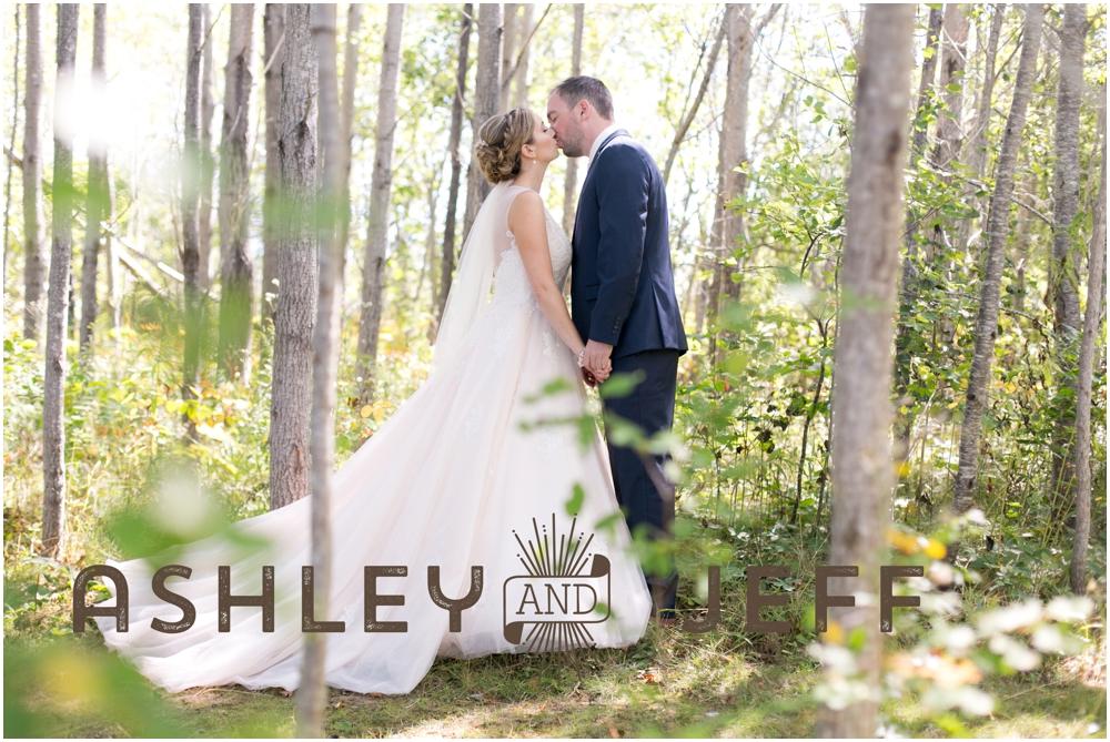 Oak-Island-Wedding-Chantal-Routhier-Photography_0001.jpg