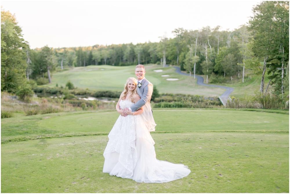 Glen-Arbour-Golf-Course-Wedding-Chantal-Ruthier-Photography_0001.jpg