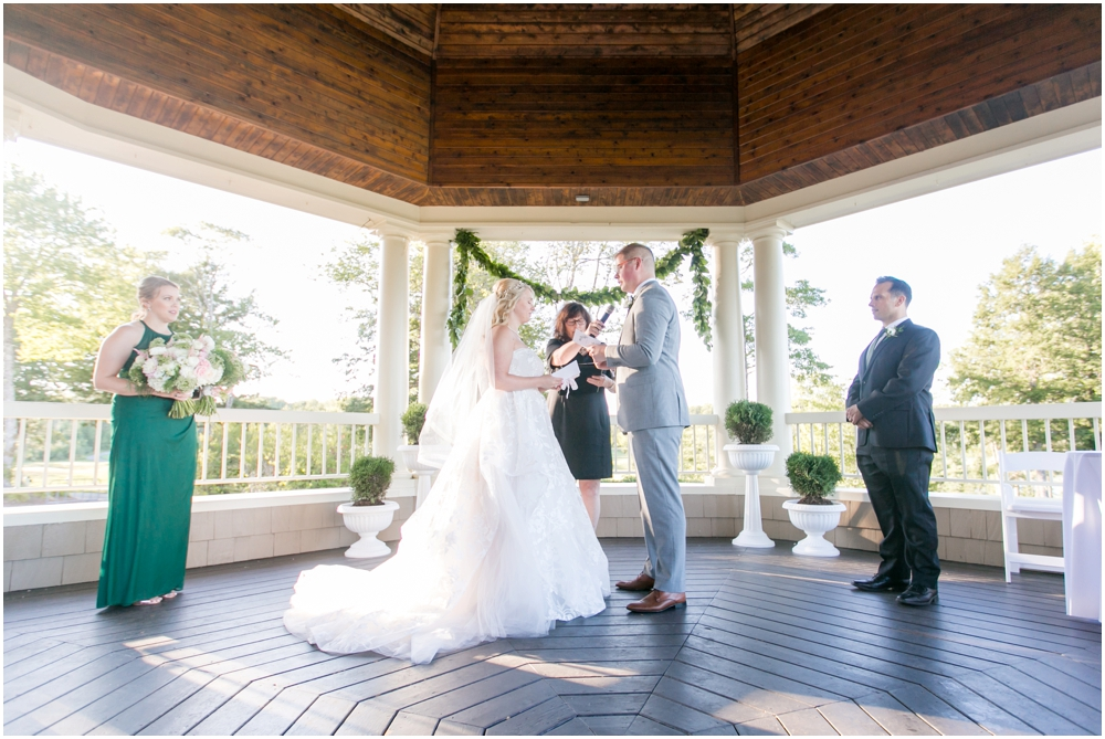 Glen-Arbour-Golf-Course-Wedding-Chantal-Ruthier-Photography_0018.jpg