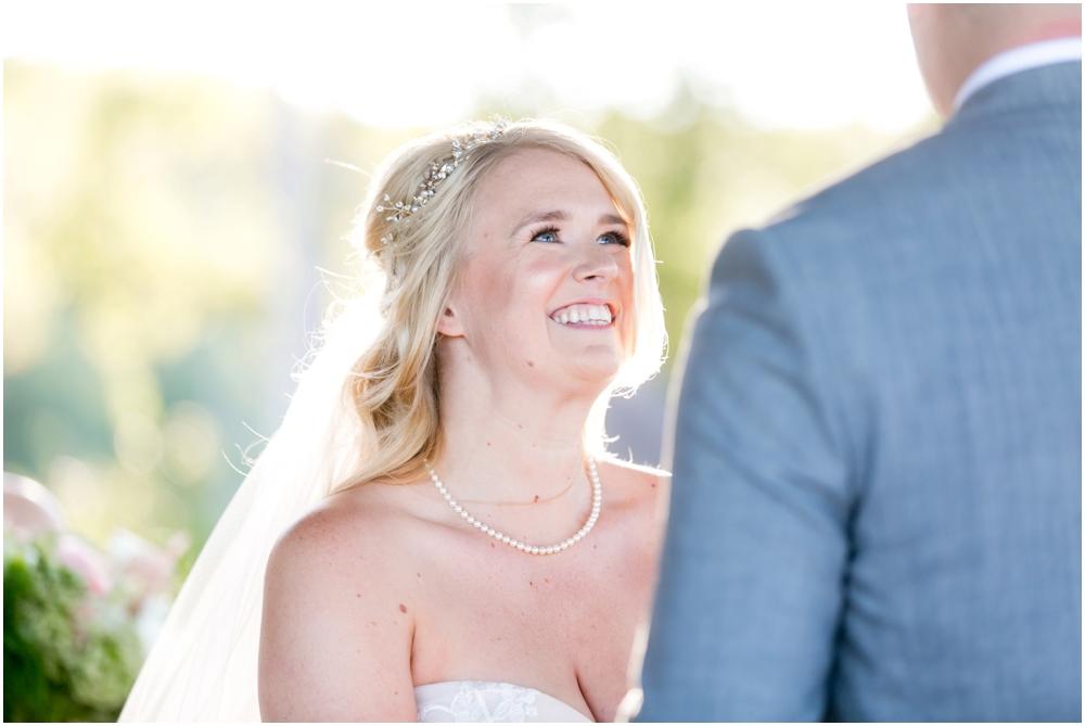 Glen-Arbour-Golf-Course-Wedding-Chantal-Ruthier-Photography_0019.jpg