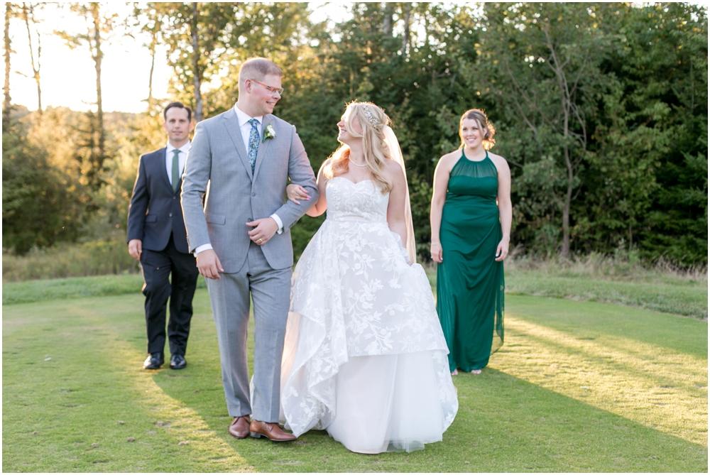 Glen-Arbour-Golf-Course-Wedding-Chantal-Ruthier-Photography_0024.jpg