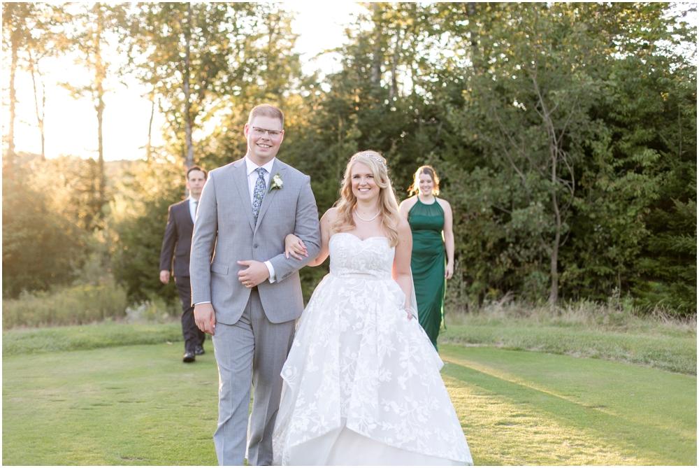 Glen-Arbour-Golf-Course-Wedding-Chantal-Ruthier-Photography_0025.jpg