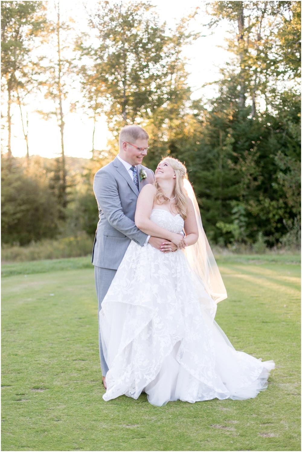 Glen-Arbour-Golf-Course-Wedding-Chantal-Ruthier-Photography_0027.jpg