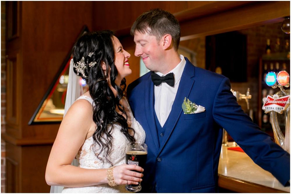 Keith's-Brewery-Wedding-Chantal-Ruthier-Photography_0001.jpg
