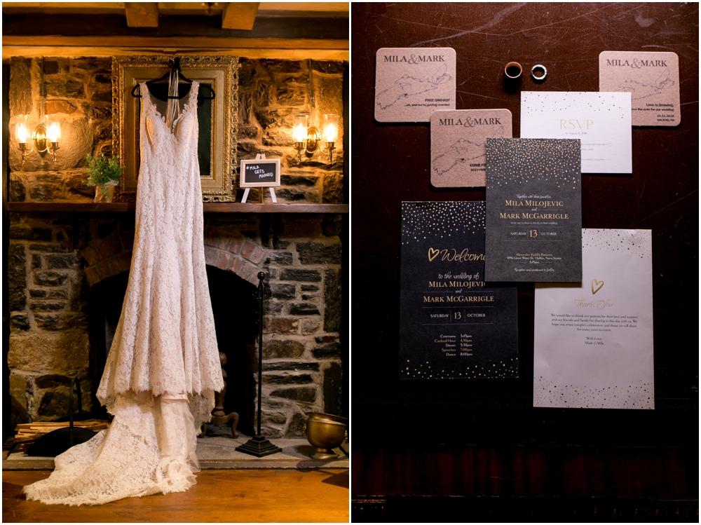 Keith's-Brewery-Wedding-Chantal-Ruthier-Photography_0003.jpg