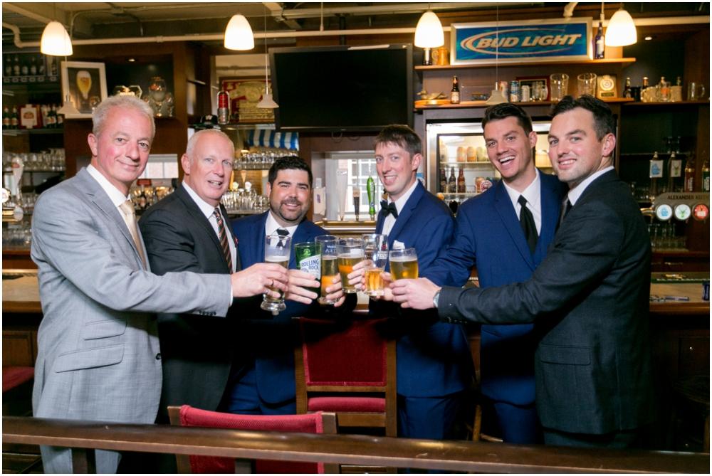 Keith's-Brewery-Wedding-Chantal-Ruthier-Photography_0004.jpg