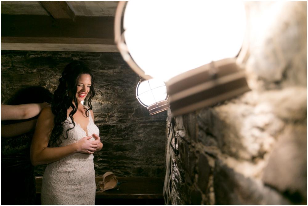 Keith's-Brewery-Wedding-Chantal-Ruthier-Photography_0005.jpg