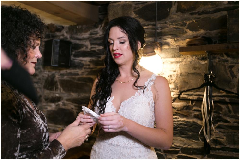 Keith's-Brewery-Wedding-Chantal-Ruthier-Photography_0006.jpg