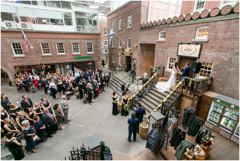 Keith's-Brewery-Wedding-Chantal-Ruthier-Photography_0008.jpg