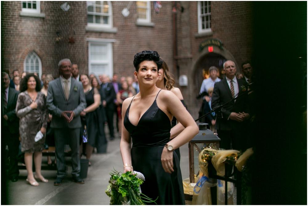 Keith's-Brewery-Wedding-Chantal-Ruthier-Photography_0009.jpg