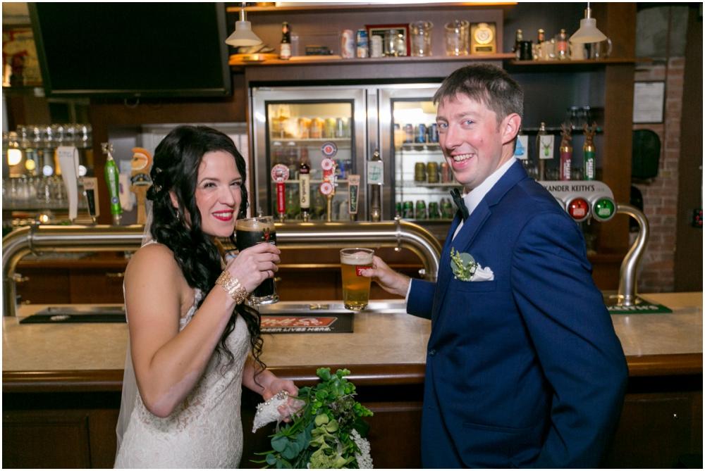 Keith's-Brewery-Wedding-Chantal-Ruthier-Photography_0011.jpg