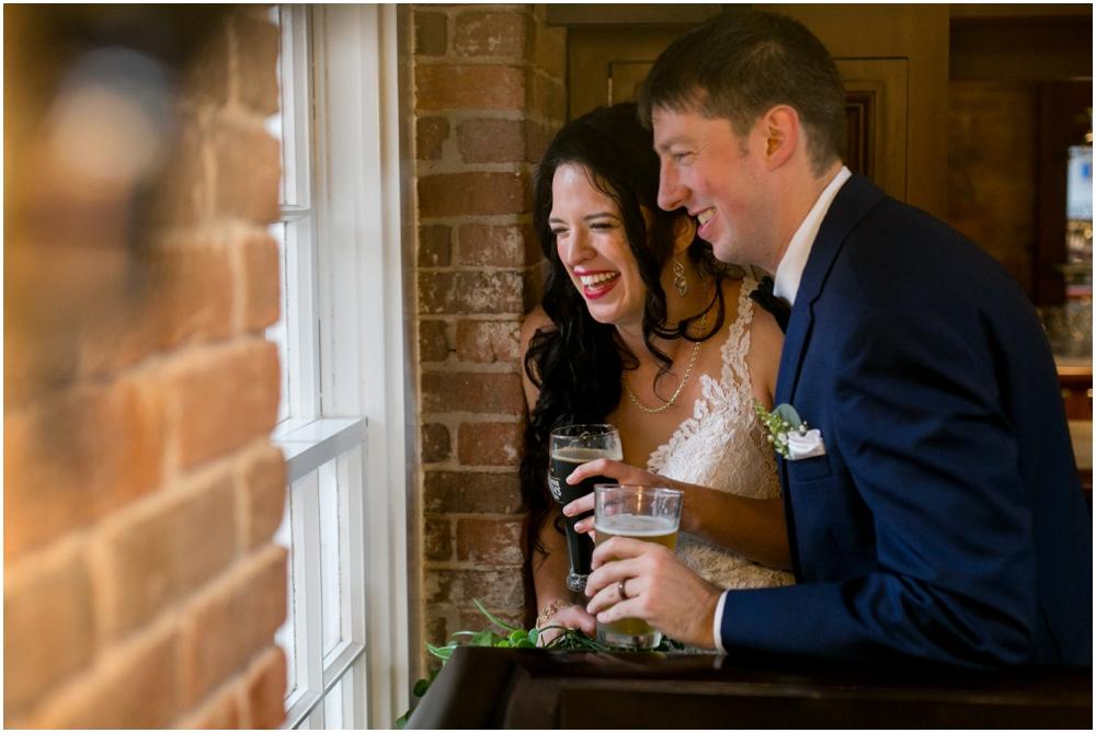 Keith's-Brewery-Wedding-Chantal-Ruthier-Photography_0012.jpg