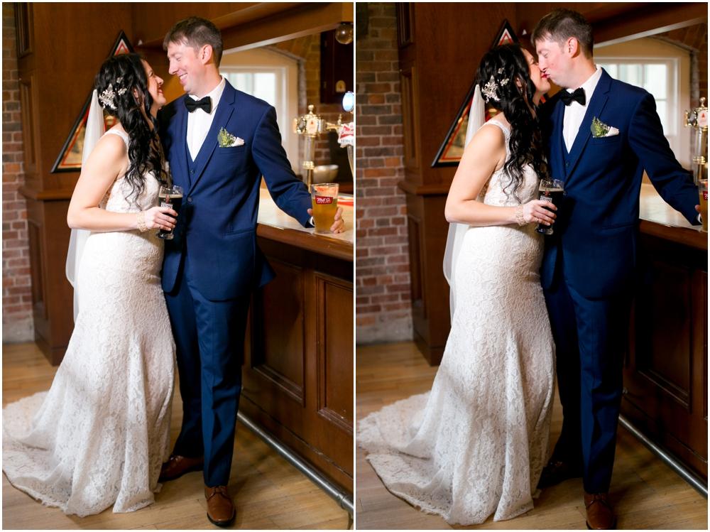 Keith's-Brewery-Wedding-Chantal-Ruthier-Photography_0013.jpg