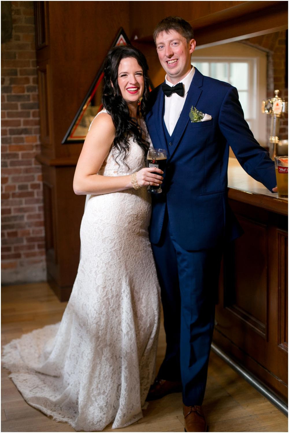 Keith's-Brewery-Wedding-Chantal-Ruthier-Photography_0014.jpg
