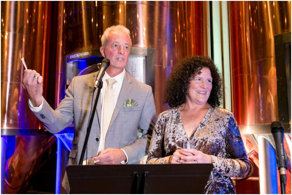 Keith's-Brewery-Wedding-Chantal-Ruthier-Photography_0022.jpg