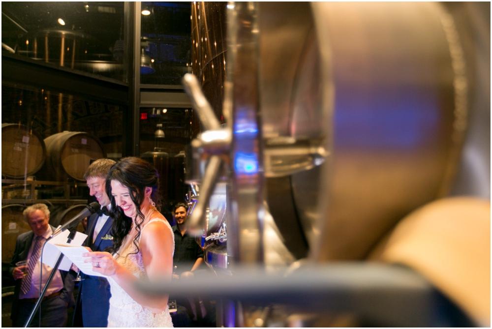 Keith's-Brewery-Wedding-Chantal-Ruthier-Photography_0023.jpg