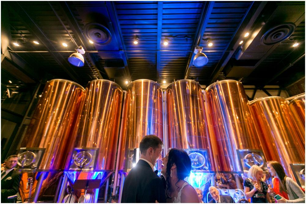 Keith's-Brewery-Wedding-Chantal-Ruthier-Photography_0024.jpg