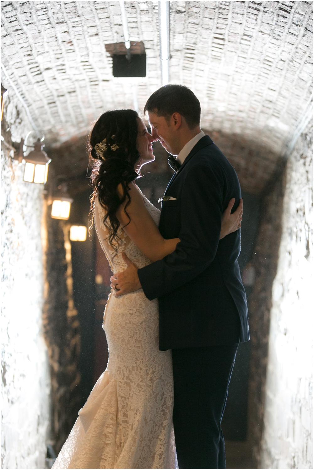 Keith's-Brewery-Wedding-Chantal-Ruthier-Photography_0036.jpg