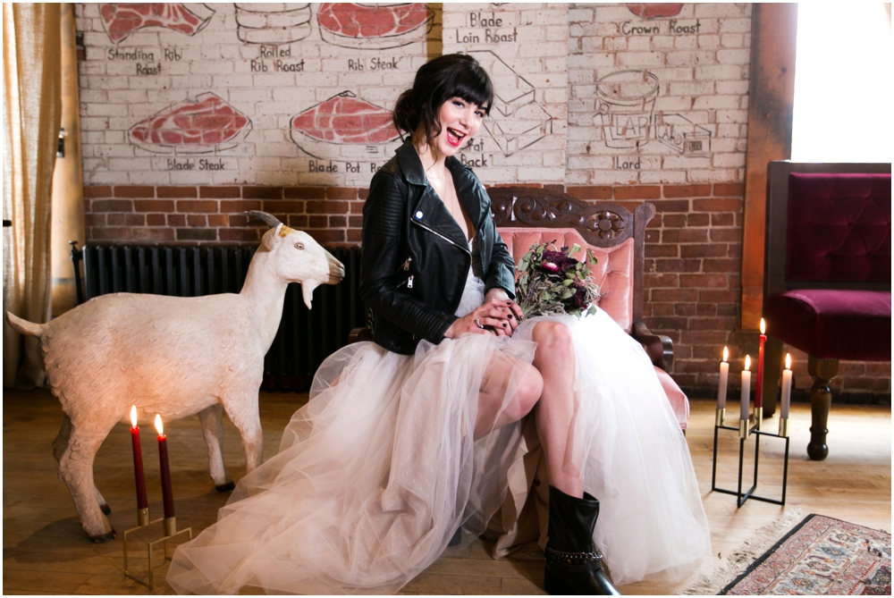 Stubborn-Goat-Styled-Shoot-Chantal-Routhier-Photography_0022.jpg