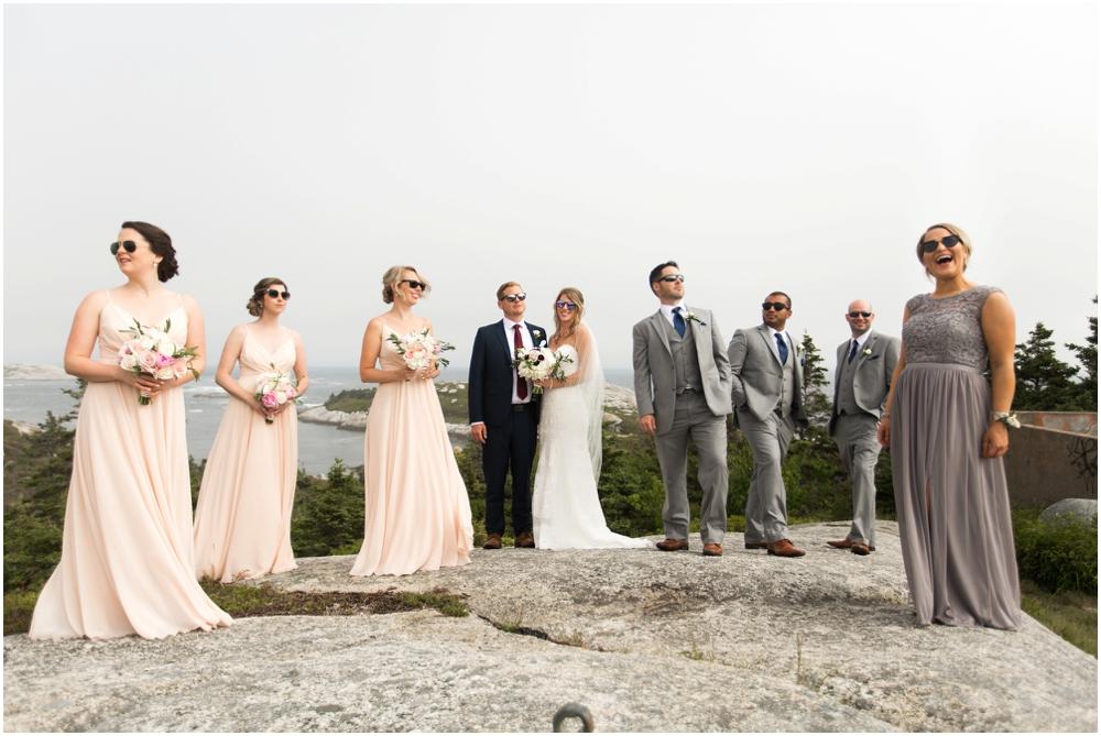 Halifax-Wedding-Show-Chantal-Routhier-Photography_0002.jpg