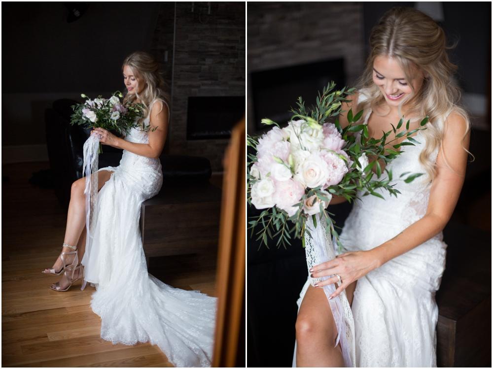 Halifax-Wedding-Show-Chantal-Routhier-Photography_0006.jpg