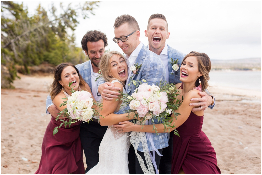 Halifax-Wedding-Show-Chantal-Routhier-Photography_0007.jpg