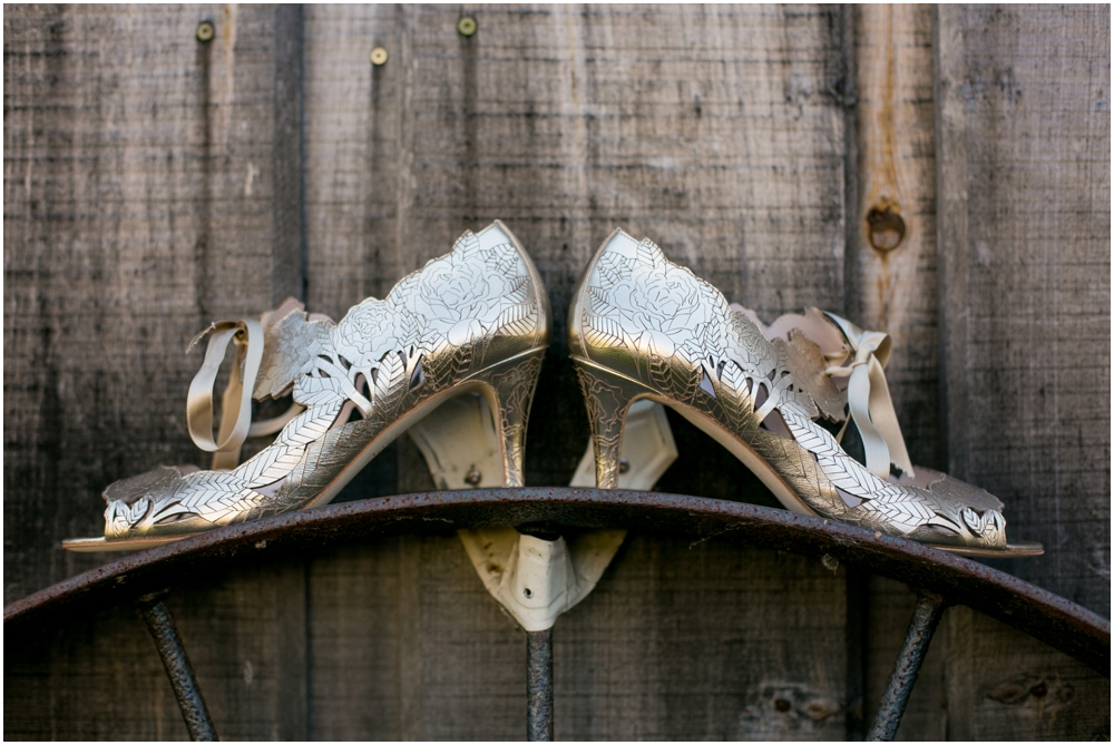 Halifax-Wedding-Show-Chantal-Routhier-Photography_0010.jpg