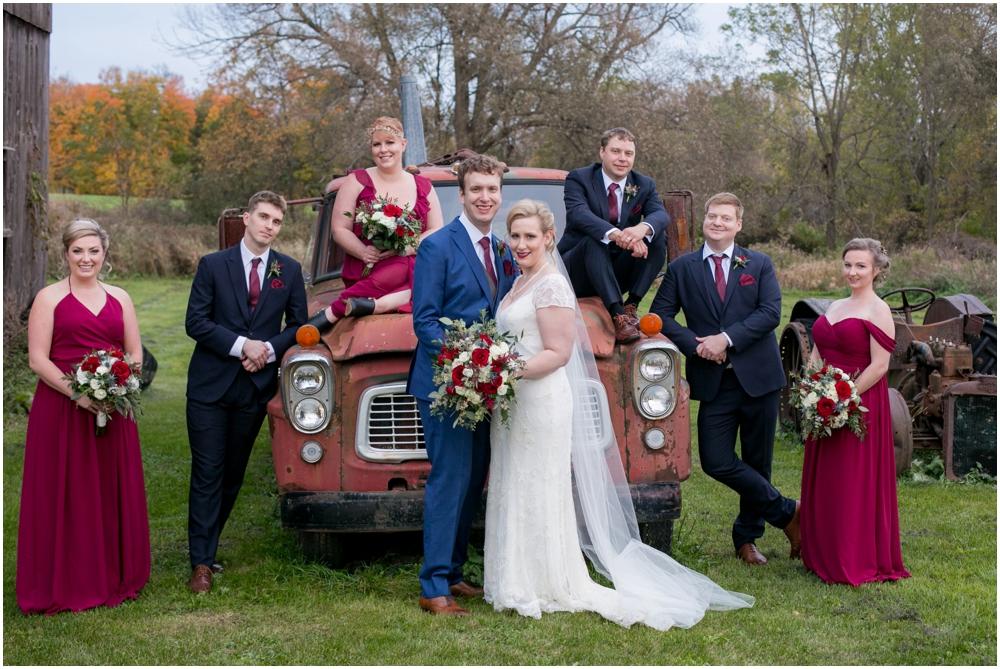 Halifax-Wedding-Show-Chantal-Routhier-Photography_0012.jpg