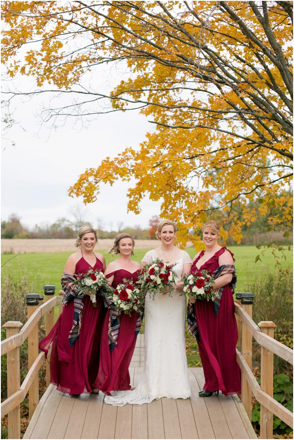 Halifax-Wedding-Show-Chantal-Routhier-Photography_0011.jpg