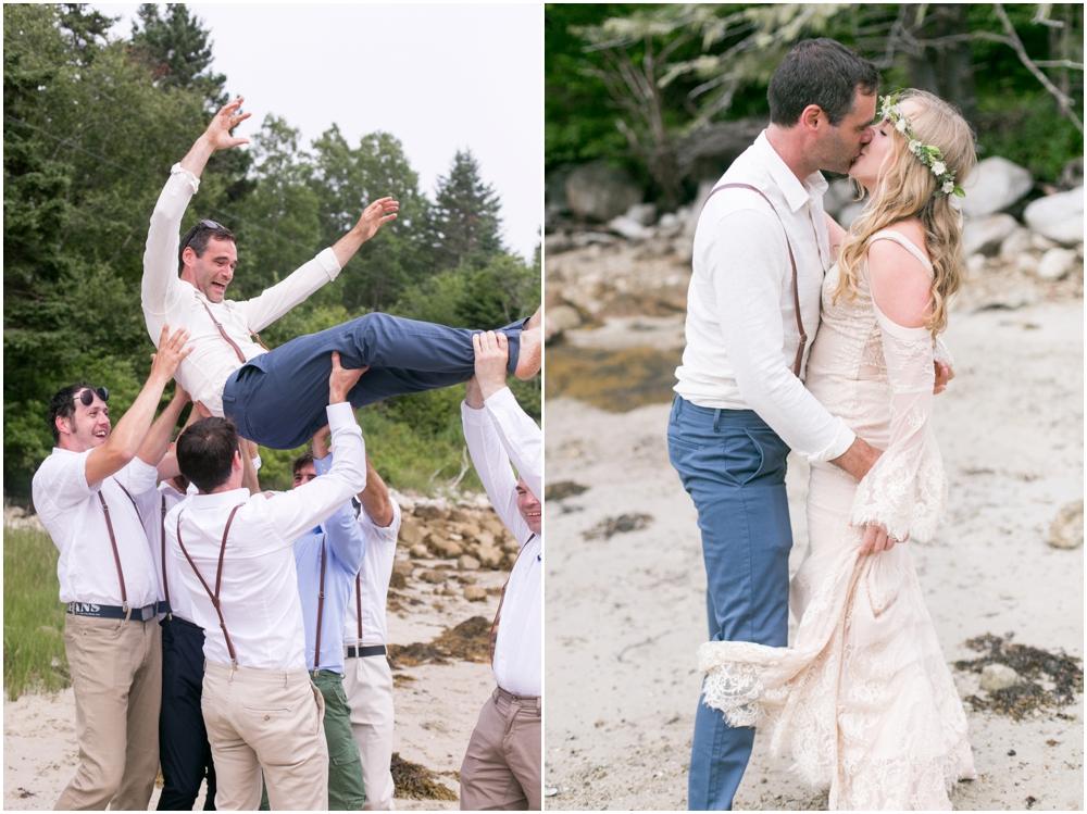 Halifax-Wedding-Show-Chantal-Routhier-Photography_0013.jpg