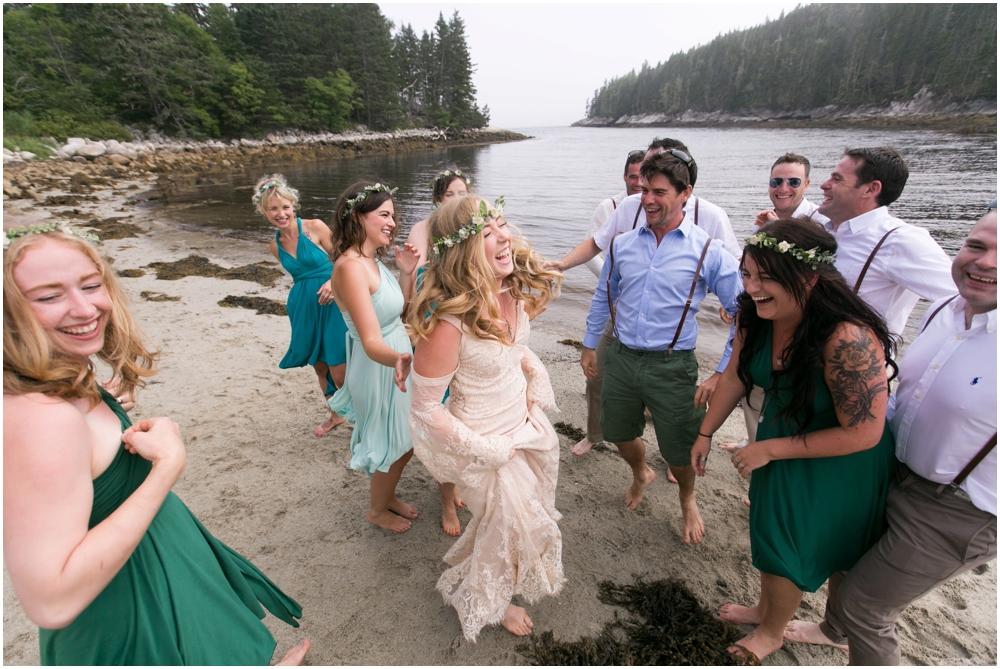 Halifax-Wedding-Show-Chantal-Routhier-Photography_0014.jpg