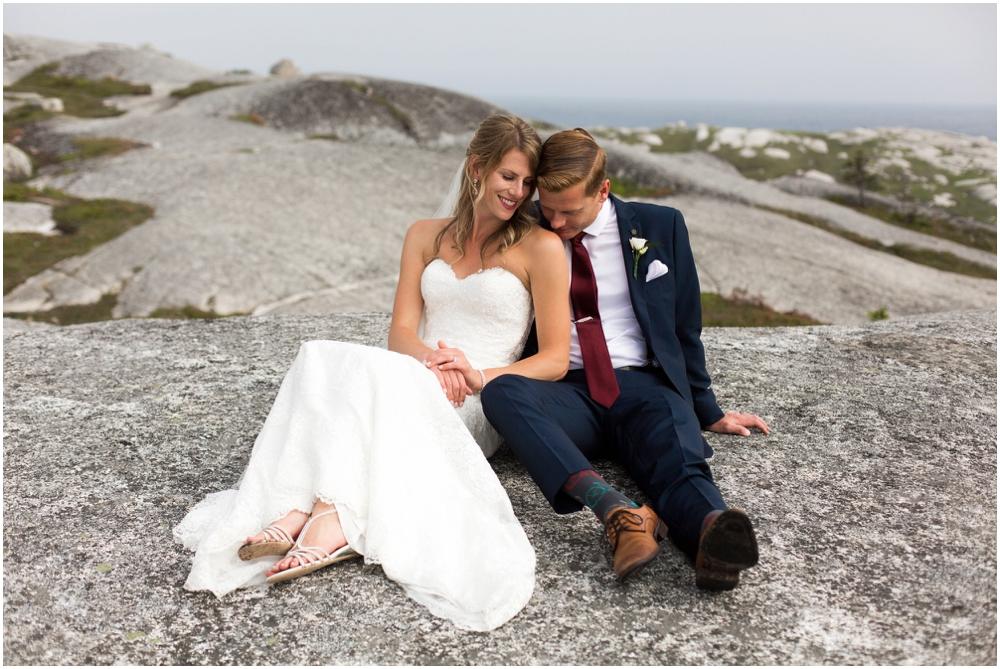 Halifax-Wedding-Show-Chantal-Routhier-Photography_0001.jpg