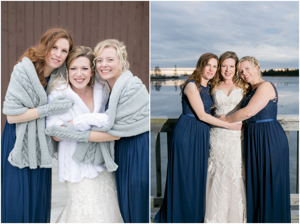 White-Point-Resort-Wedding-Chantal-Routhier-Photography_0017.jpg