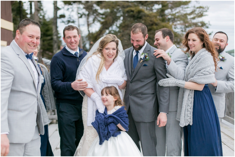 White-Point-Resort-Wedding-Chantal-Routhier-Photography_0020.jpg