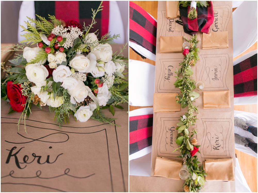 Nova-Scotia-Wedding-Chantal-Routhier-Photography_0003.jpg