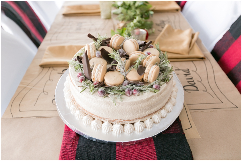Nova-Scotia-Wedding-Chantal-Routhier-Photography_0009.jpg