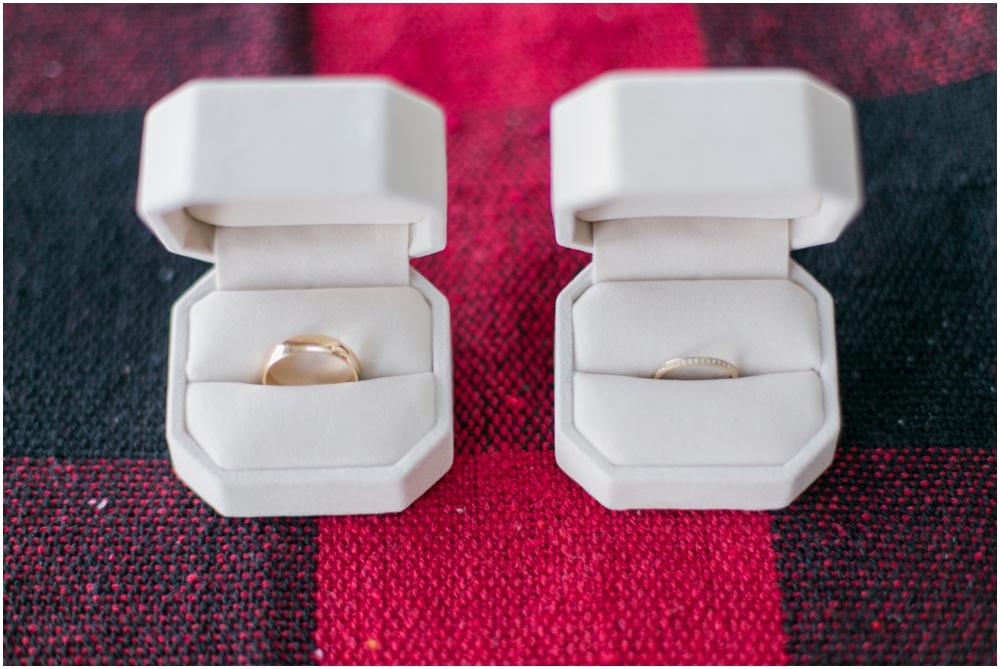 Nova-Scotia-Wedding-Chantal-Routhier-Photography_0010.jpg