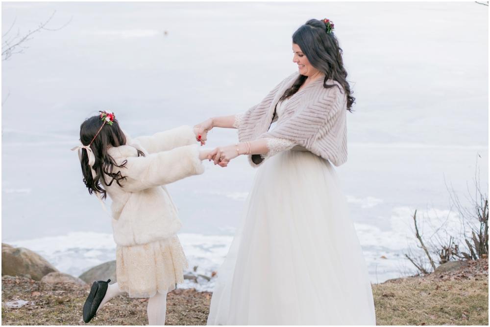 Nova-Scotia-Wedding-Chantal-Routhier-Photography_0012.jpg