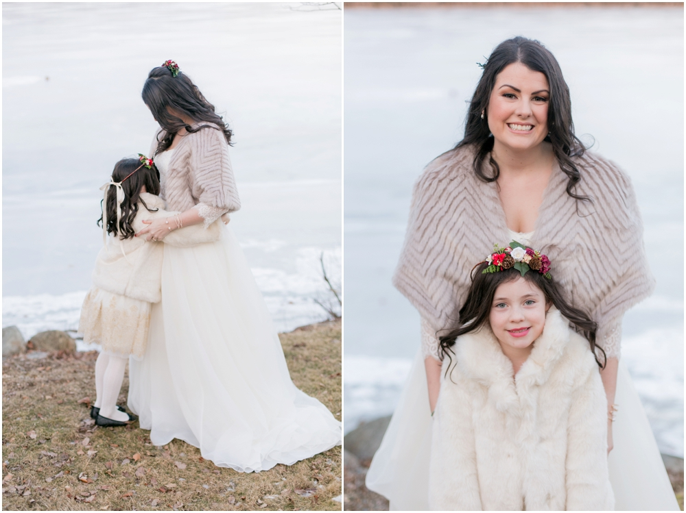 Nova-Scotia-Wedding-Chantal-Routhier-Photography_0014.jpg