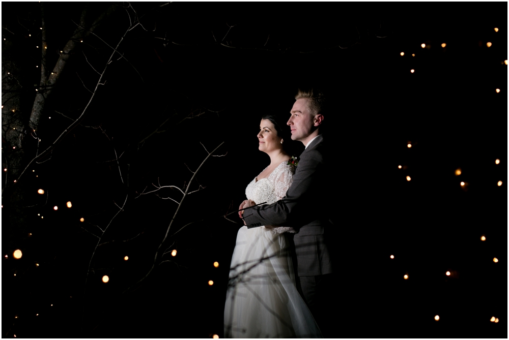 Nova-Scotia-Wedding-Chantal-Routhier-Photography_0018.jpg