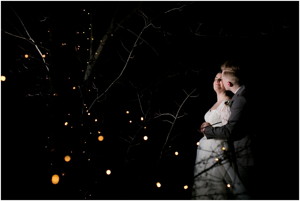 Nova-Scotia-Wedding-Chantal-Routhier-Photography_0019.jpg