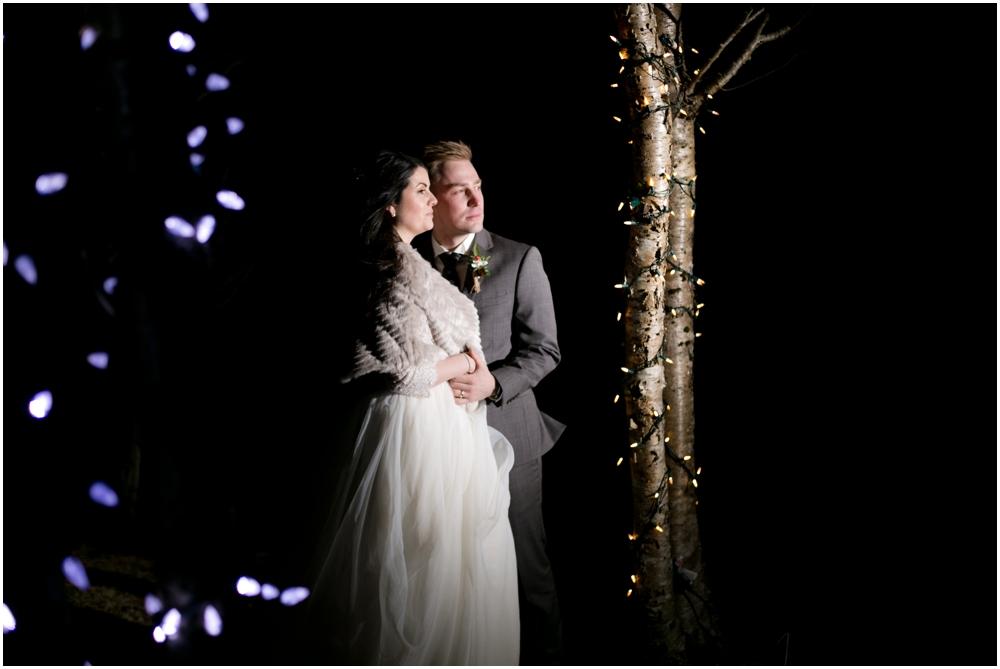 Nova-Scotia-Wedding-Chantal-Routhier-Photography_0025.jpg