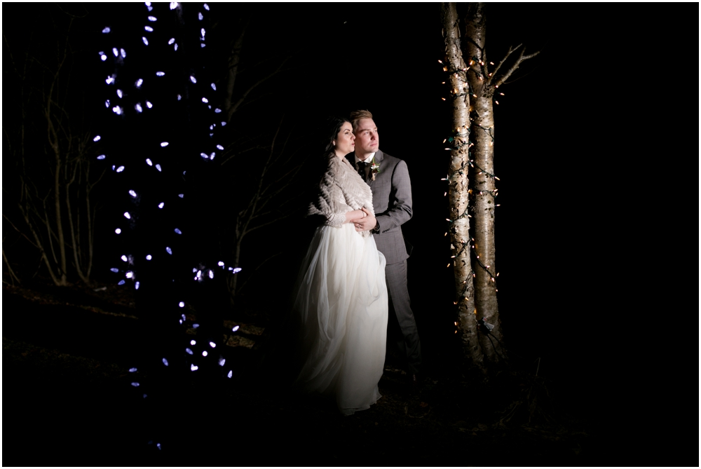 Nova-Scotia-Wedding-Chantal-Routhier-Photography_0026.jpg