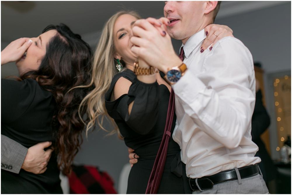 Nova-Scotia-Wedding-Chantal-Routhier-Photography_0027.jpg